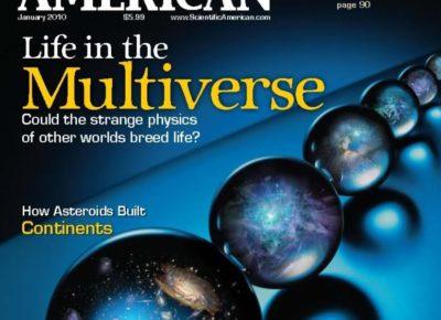 Scientificamerica