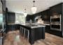 KitchenDesignToronto1553778081