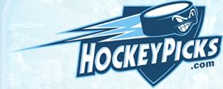 Screenshot2018213Hockeypicks1557131939