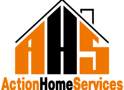 logo(2)1556795171