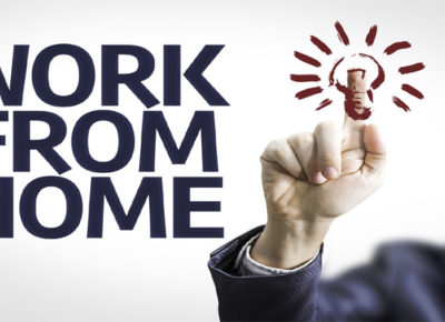 workhome1564294634