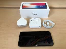 iPhoneXSMax(512GB)Gold1564878112