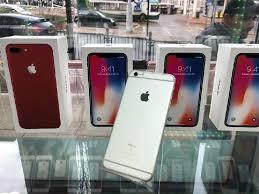 iPhoneXSMax(512GB)GoldApple1564878056