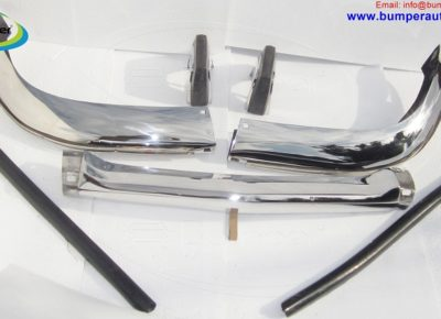 BMW2800CSE9bumper(19681975)1576809921
