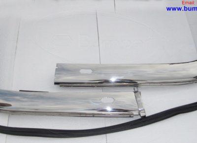 BMWE9bumper(19681975)1576809919