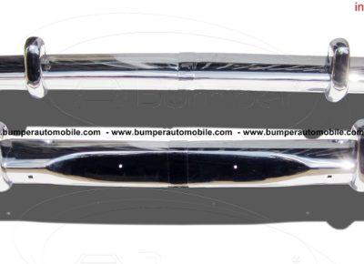 OpelRekordP2bumper(19601963)instainlesssteel1577328674