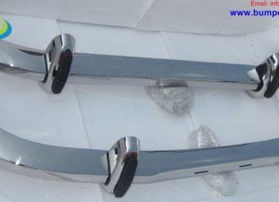 Saab96Longnosebumper(1965–1970)bystainlesssteel1577330448