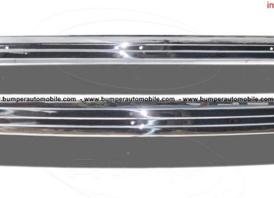 VWType3bumpers(19701973)1577334856