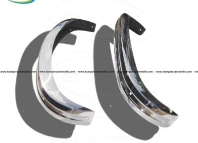 VWType3bumpers(19701973)21577334858