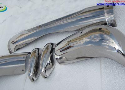 VolvoAmazonEurobumperfront(19561970)1577340502