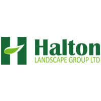 Halton Landscape