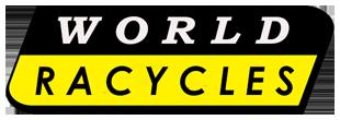 World Racycles