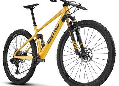 2020bmcfourstroke01onemountainbike11593601984
