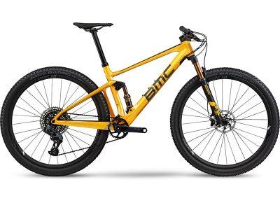 2020bmcfourstroke01onemountainbike1593601979