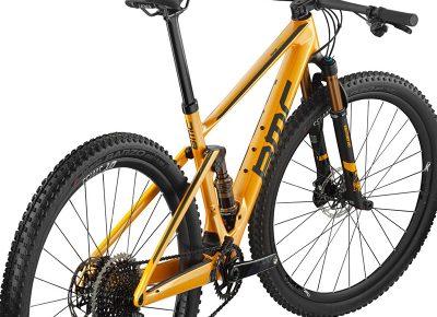 2020bmcfourstroke01onemountainbike21593601991
