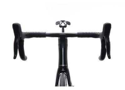 2020scottaddictrcultimateroadbike11593601647