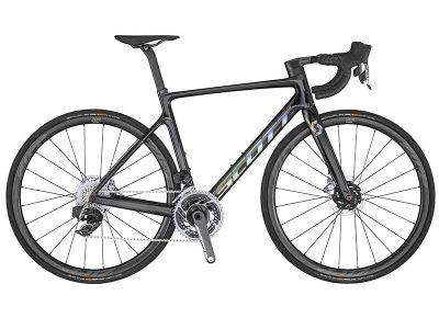 2020scottaddictrcultimateroadbike1593601639
