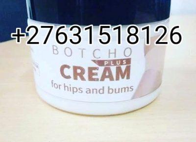 BOTCHOCREAMS11595423192