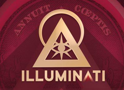 illuminatorder1595819109