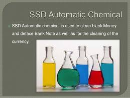 superssdchemicalsolutuons1595820325