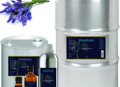 LavenderEssentialOil1615451335